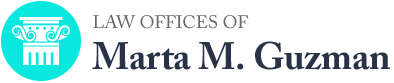 Law Offices of Marta M. Guzman